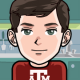 Jon Perritt's avatar