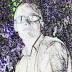 Tollef Fog Heen's avatar