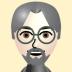 Joseph Scheuhammer's avatar