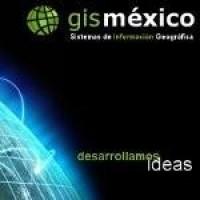 Avatar of solucionesgismexico at gmail dot com