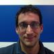 Moses Mendoza's avatar