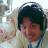 Kiyoka Nishiyama's avatar