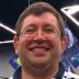 Vadym Chepkov's avatar