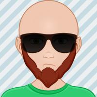 Avatar of brandonnodnarb at gmail dot com