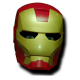 Alistair McKinlay's avatar