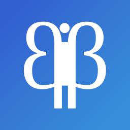 Libravatar Logo