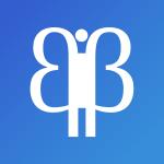Blueblondbeautyparlour